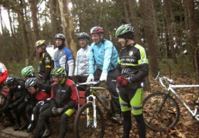 mountainbike2014 (1)